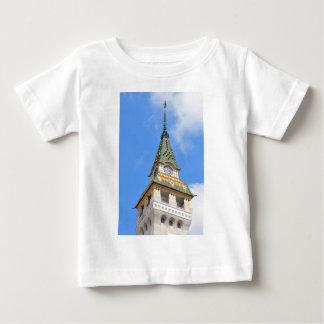 Targu-Mures, Rumänien Baby T-shirt