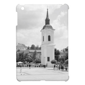 Targu-Mures, Rumänien iPad Mini Hülle