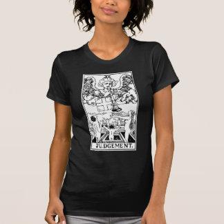 Tarot 'judgment T-Shirt