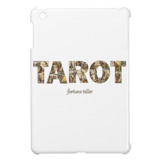 Tarot-Vermögens-Erzähler iPad Mini Hülle