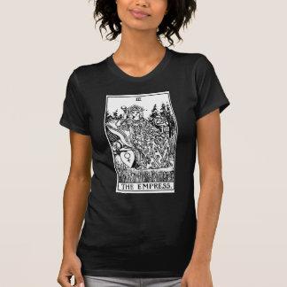 Tarot'Kaiserinnen T-Shirt