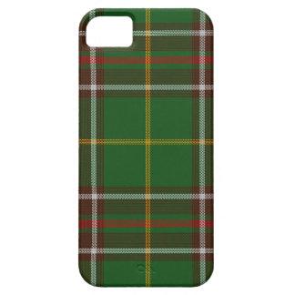 Tartan_of_Newfoundland_and_Labrador iPhone 5 Schutzhüllen