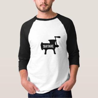 Tartare T-Shirt