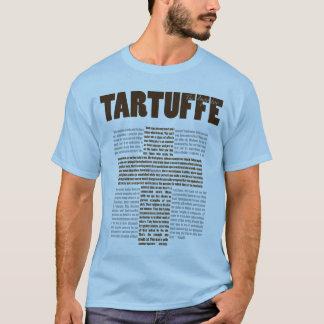 Tartuffe durch Moliere T-Shirt