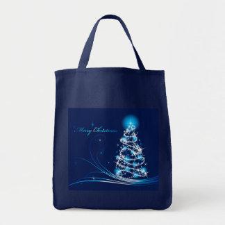Tasche der frohen Weihnacht-10