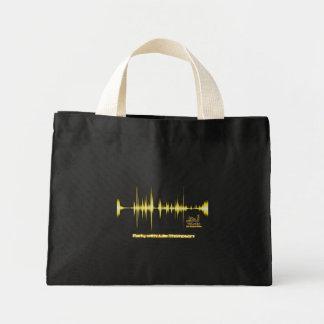 Tasche DJ-Nachtjulie Thompson
