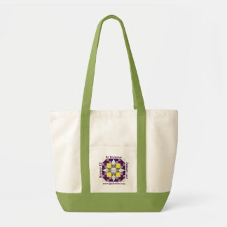 Tasche en Provence