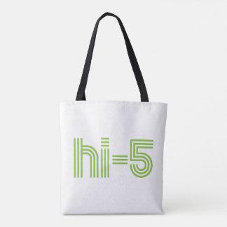 Tasche Hi-5