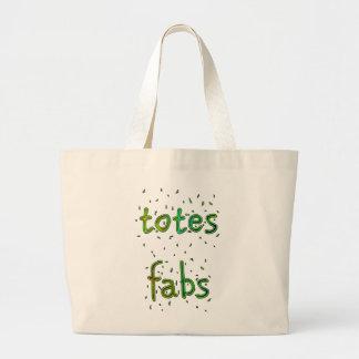 Taschen Fabs