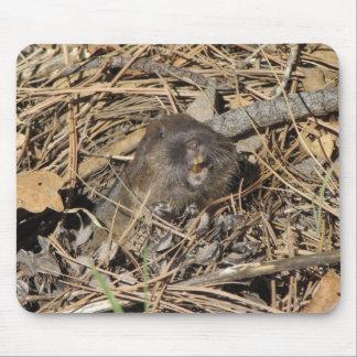 Taschen-Gopher Mousepad