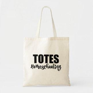 Taschen Homeschooling Taschen-Tasche