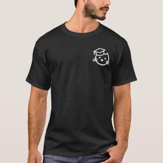 Taschen-Logo-T - Shirt