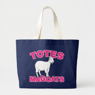 Taschen Magoats