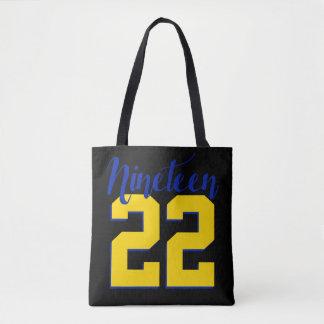 Taschen-Tasche 1922