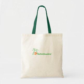 Taschen-Tasche - Medium Tragetasche