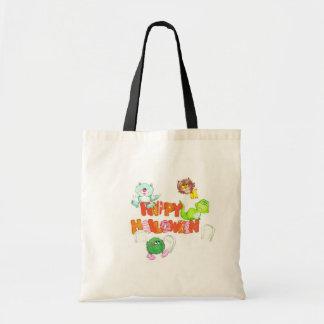 Taschen-Taschen Budget Stoffbeutel