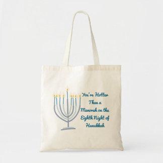 Taschen-Taschen-lustige Gag-Geschenk-Mode Tragetasche