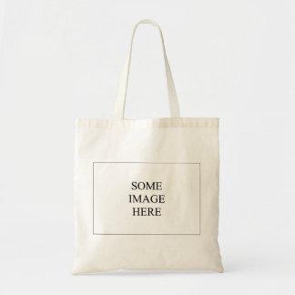 Taschen-Taschenschablone Tragetasche