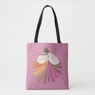 Taschenfarbrock Tasche