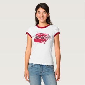 Taschenlampe T-Shirt