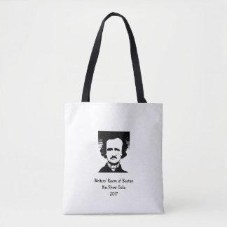 Taschentasche Edgar Allan Poe Tasche