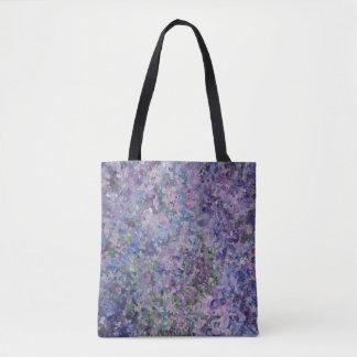 Taschentasche Tasche