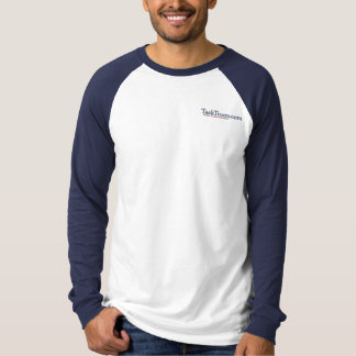 TaskTroop Männer groß T-Shirt