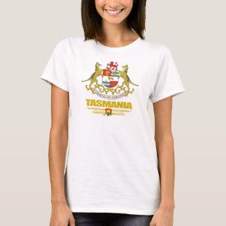 Tasmanien COA T-Shirt
