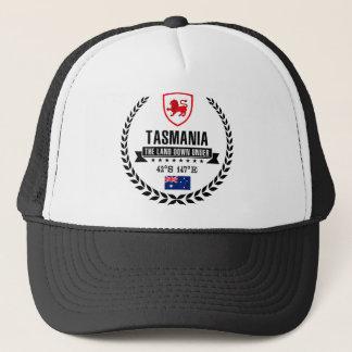 Tasmanien Truckerkappe