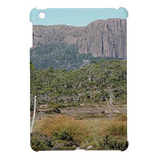 Tasmaniens Überlandbahn iPad Mini Hülle