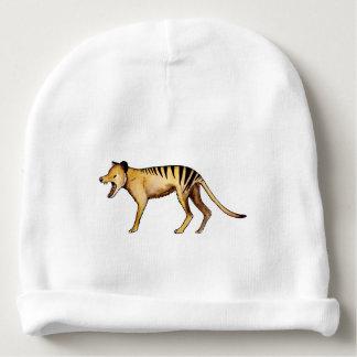 Tasmanischer Tiger, Thylacine Babymütze