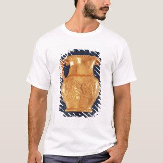 Tasse, c.380-350 BC T-Shirt