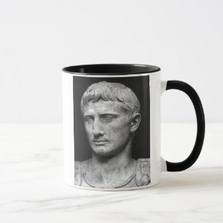 Tasse Caesars Augustus*/Caesar Augustus tazza