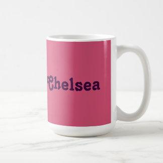 Tasse Chelsea