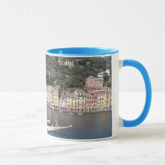Tasse - Portofino Italien