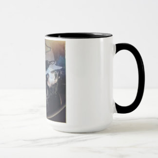"Tasse Sir-"" HollyWood "" Tim"