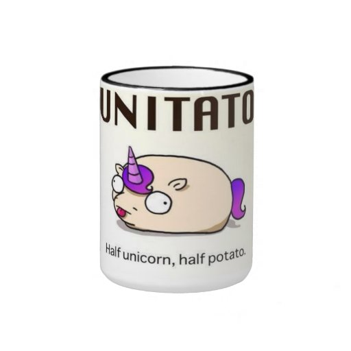 Tasse - UNITATO