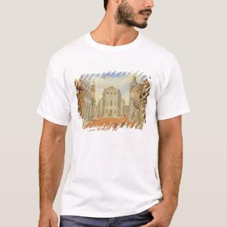 Tat II, Szenen I und VIII T-Shirt
