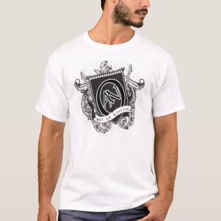 Tat von Neuheits-Shirt 1 T-Shirt