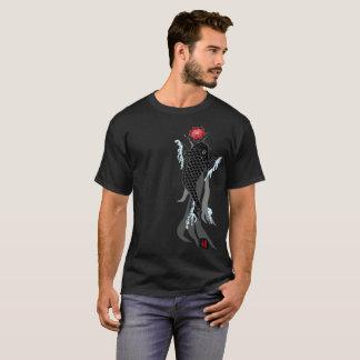 TÄTOWIERUNG KOI T-Shirt