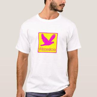 Taube - Atomico T-Shirt
