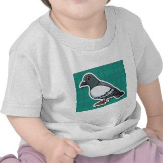 Taube Baby T-shirt