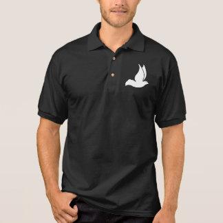 Taube Polo Shirt
