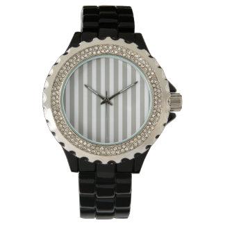 taube armbanduhren-designs | zazzle.de, Hause ideen
