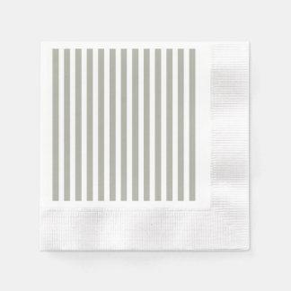 taube papierservietten | zazzle.de, Hause ideen