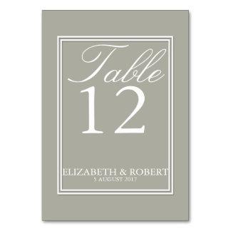 taube tischkarten-designs | zazzle.de, Hause ideen