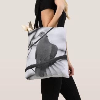 Tauben-Schwanz Tasche