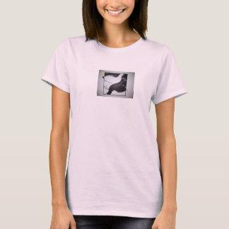Tauben T-Shirt