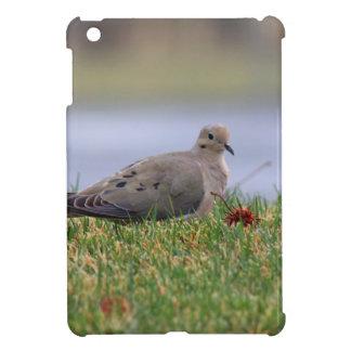 Tauben-Vogel iPad Mini Hülle