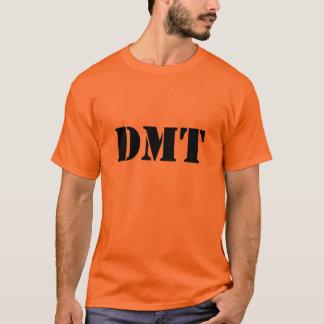 Tauchenvorlagenauszubildender T-Shirt